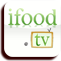 ifoodtv button