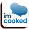 imcooked button