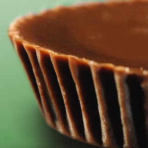 reeses3